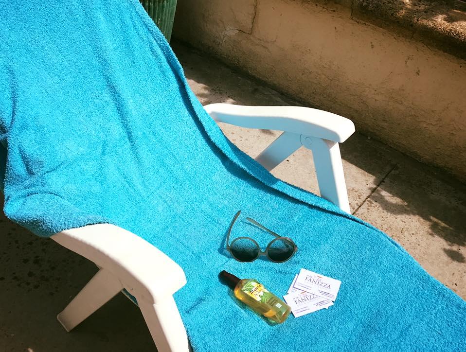 bed-a-lu-fanizzza-relax-giardino