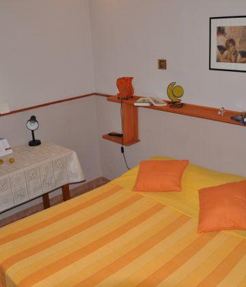 cama-a-lu-fanizza-cutrofiano-habitación-delle-pignate