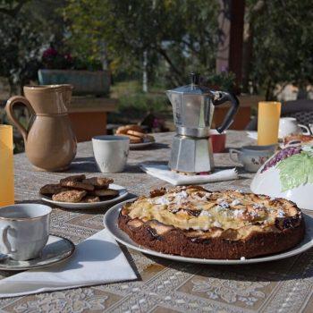 u-fanizza-cutrofiano早餐