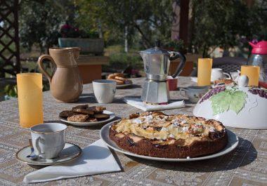 u-fanizza-cutrofiano-πρωινό