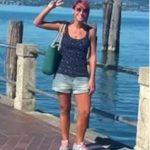 薩布麗娜, 八月 2017's avatar