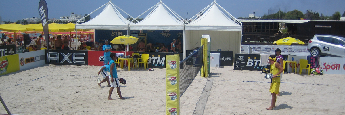 beach-tennis-ugento-bed-in-lu-fanizza-ugento