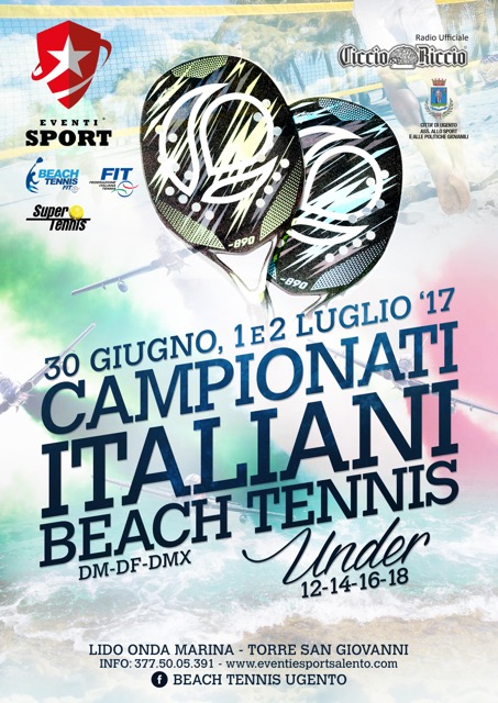 beach-tennis-ugento-bed-a-lu-fanizza-ugento