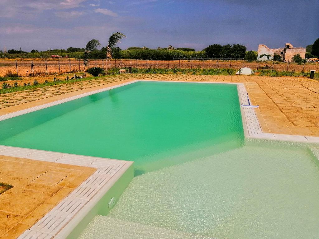 piscina-salento-alufanizza galatina-b&b