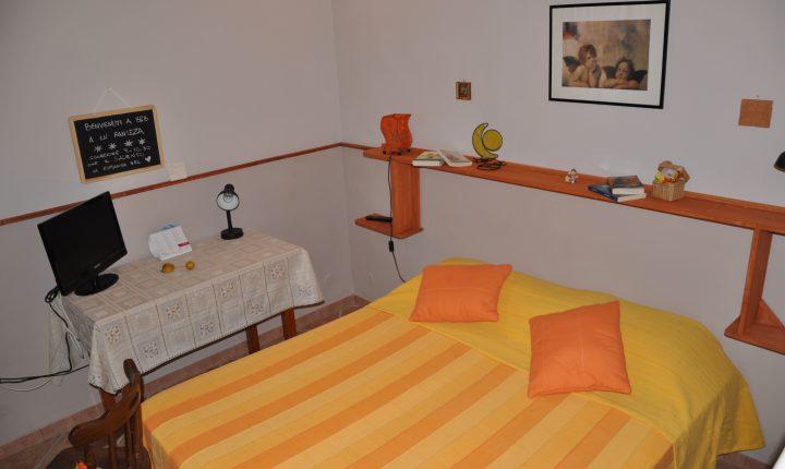 bed-a-lu-fanizza-cutrofiano-camera-delle-pignate