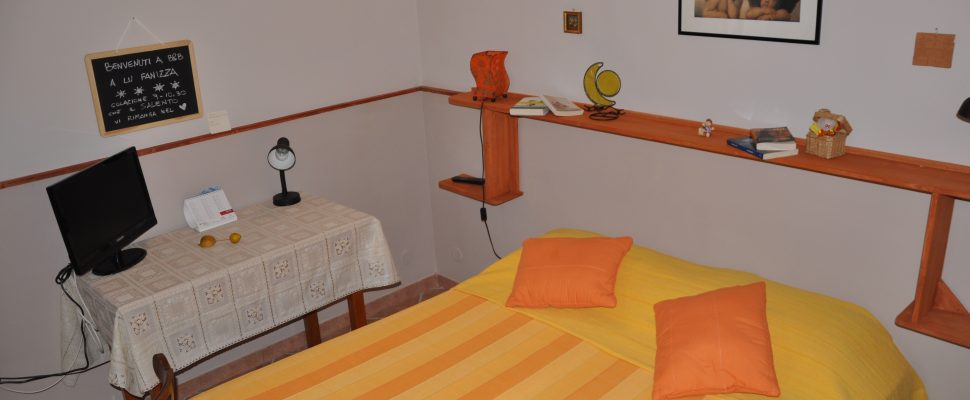 bed-a-lu-Fanizza-cutrofiano-room-of-pignate