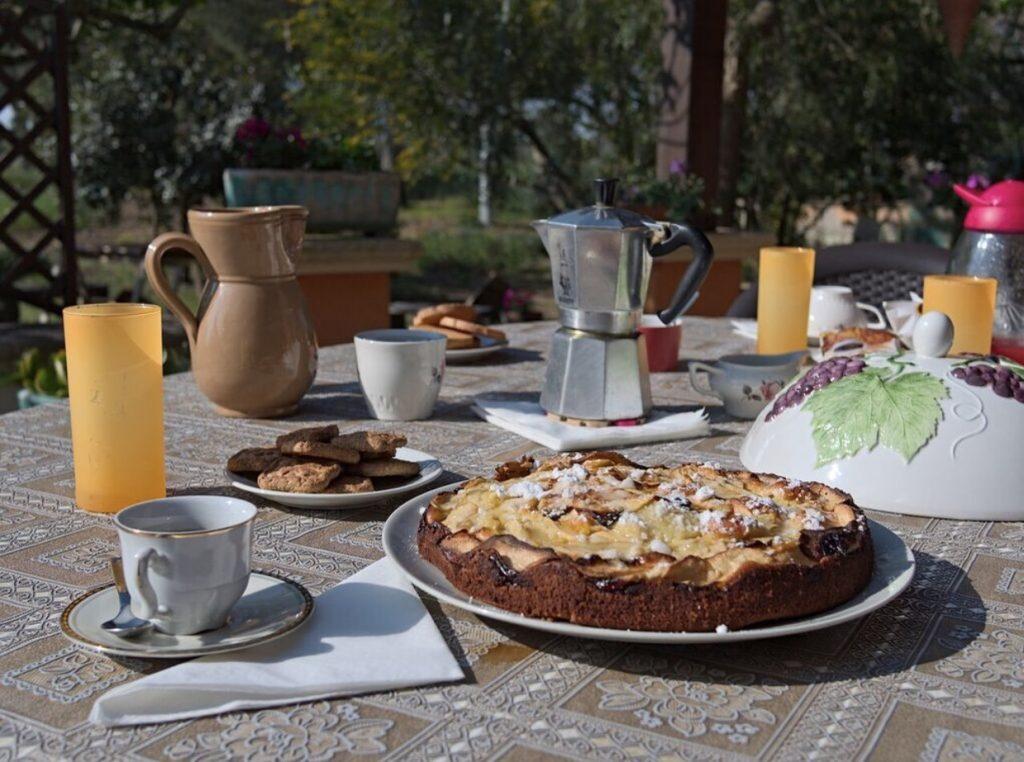 u-fanizza-cutrofiano-desayunos