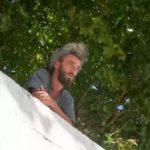 Maurizio, augusztus 2016's avatar