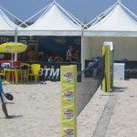 beach-tennis-ugento-bed-in-lu-fanizza-ugento