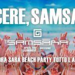 samsara-beach-gallipoli-bed-a-lu-fanizza