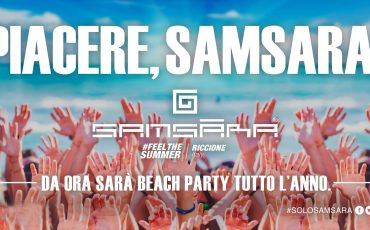 samsara-beach-gallipoli-bed-a-lu-fanizza