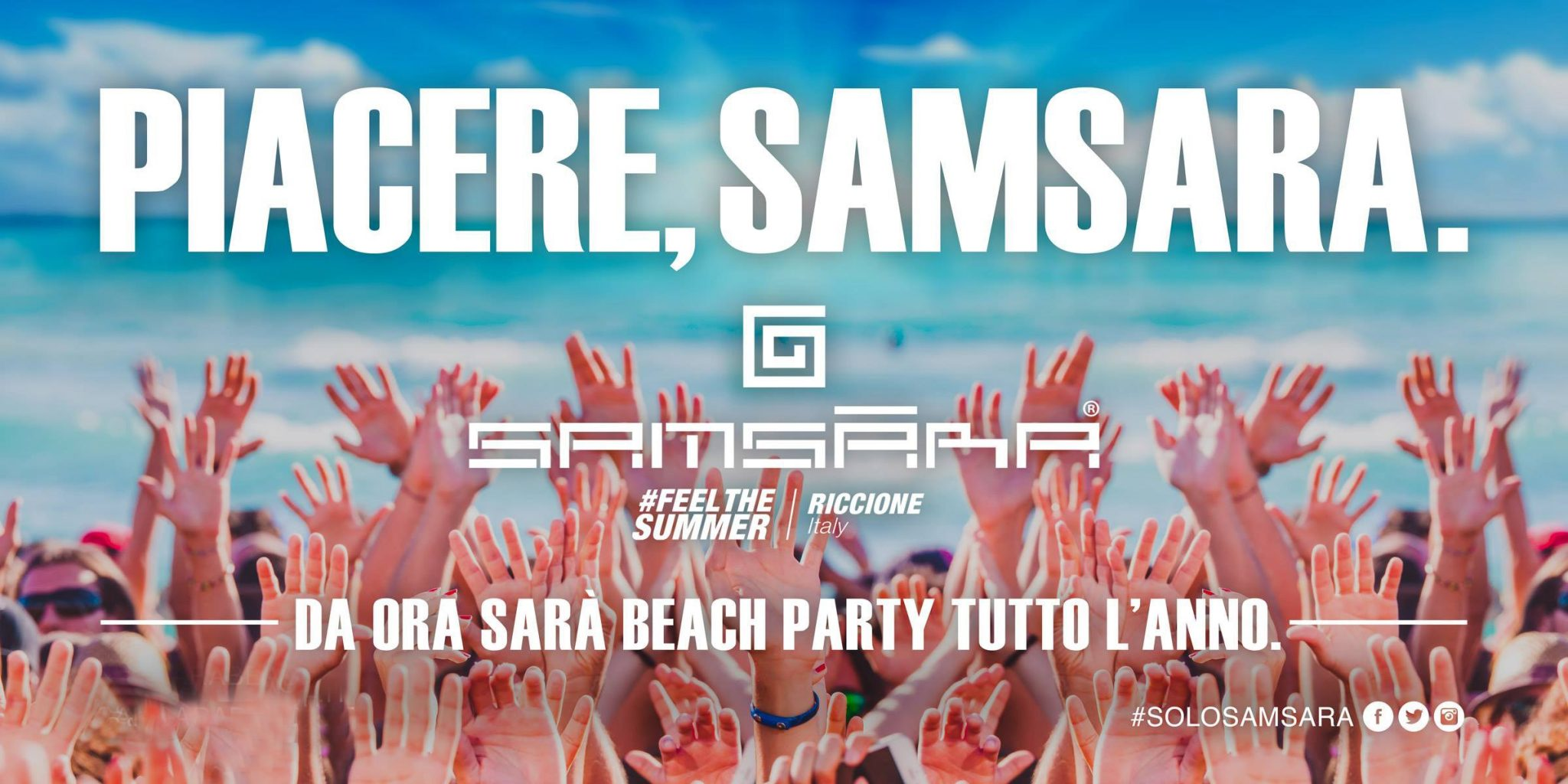 samsara-playa-gallipoli-cama-a-lu-fanizza